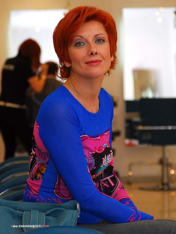 Эро-видео оксаны сташенко, видео красавица в коротеньких шортах