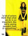 Kristen Stewart фото №234415