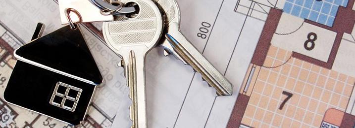 Бизнес план сдача в аренду помещений