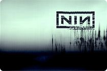 Nine inch nails ableton