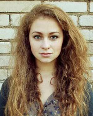 Дарья пармененкова роли