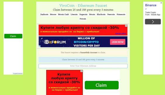 Эфириум сайты для заработка ethereum eth