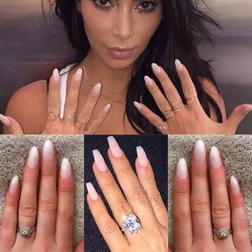 Nails kim