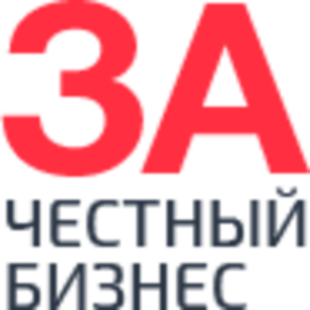 Фролов андрей васильевич i