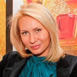 Элина камирен фото с инстаграма