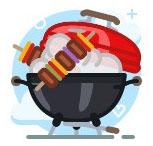 Расчет калорийности блюда онлайн