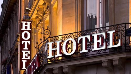 Как открыть мини отель в жилом доме