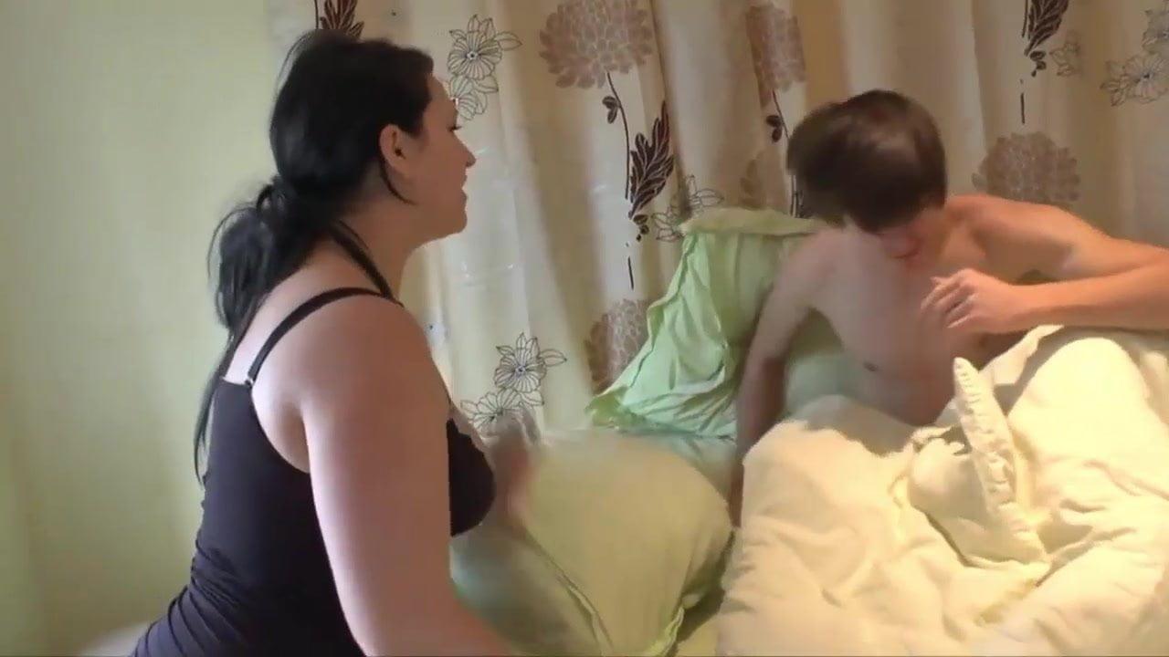 Adultes de sexe video