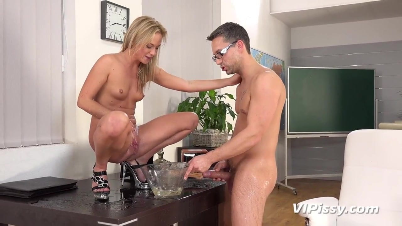 Adult wet and messy videos