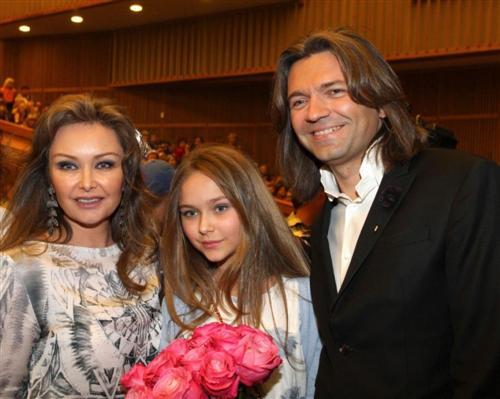 Дмитрий маликов фотографии