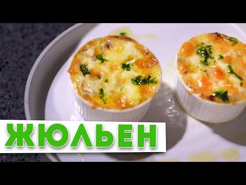 Дневники Фабрики Звезд-7, выпуск от 2007.08.27