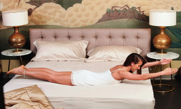 gimnastika-v-posteli