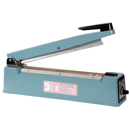 Impulse sealer suppliers south africa