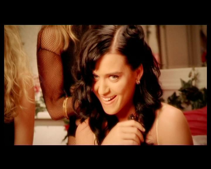 Katy perry i kiss a girl download