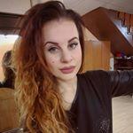 Ольга ветер фото из инстаграм