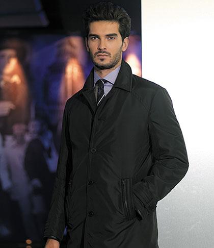 Красивая мужская одежда фото