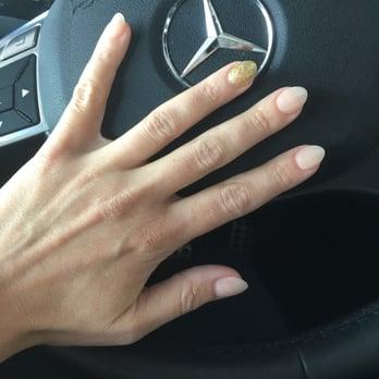 Nikki nails ames iowa