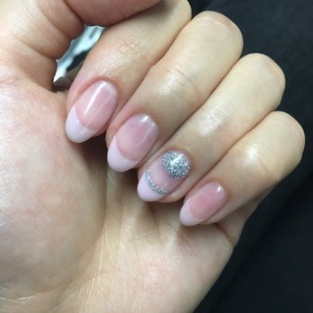 Hard rock nails broadview prices