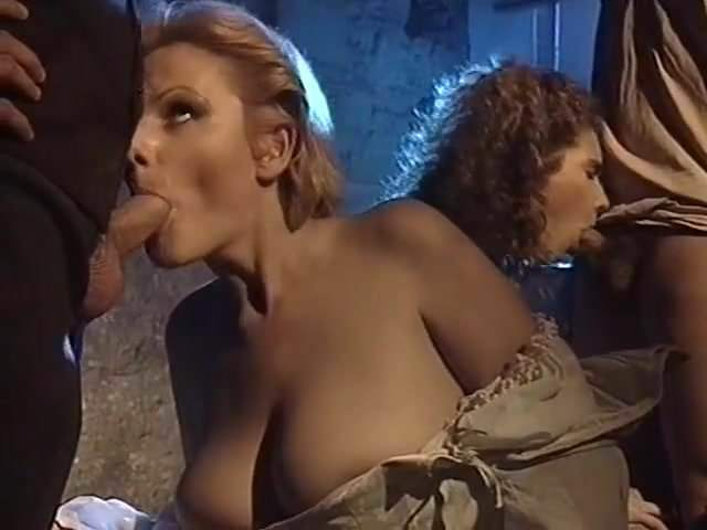 Porno italian girls