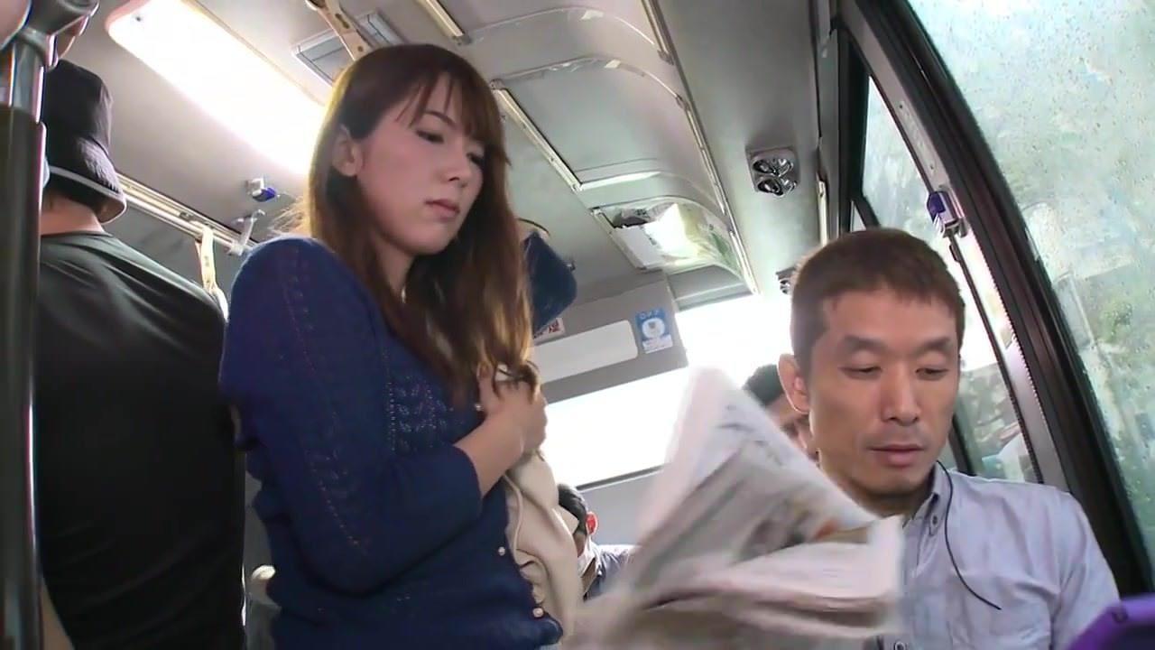 Adult boxcover hell japanese molestation sddm677 video
