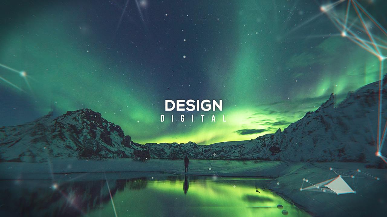 Digital Slides - 15