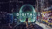 Digital Slides - 5