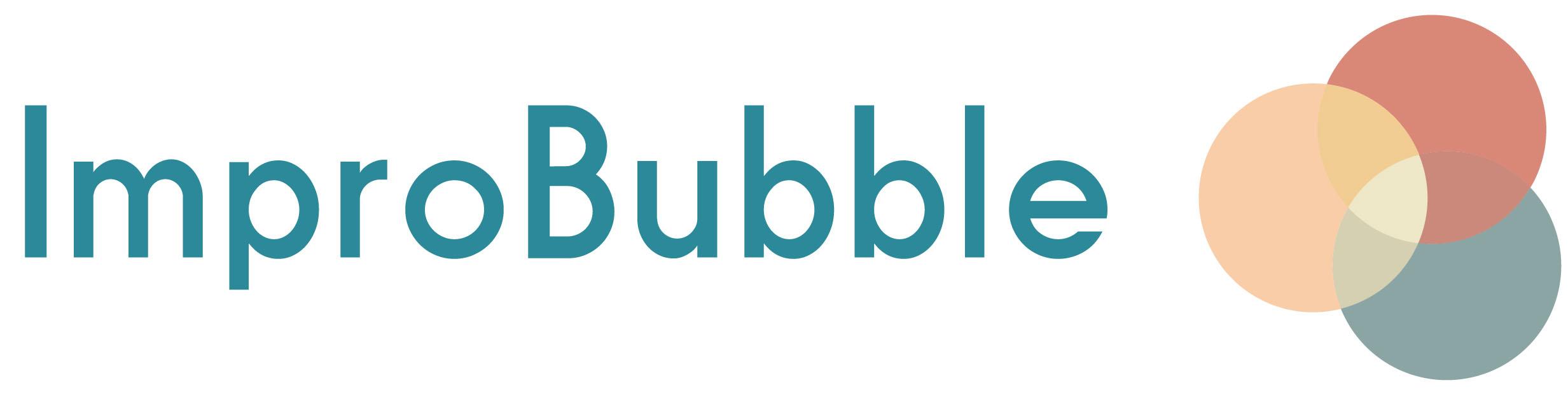 Logo resized puzvyf