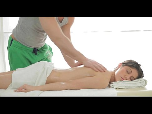 Seks massaj besplatno skachat
