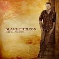Blake shelton concerts in texas