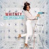 Whitney houston step by step lyric