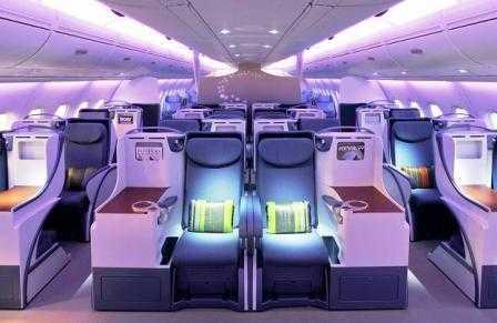 Время полета с ростова до таиланда