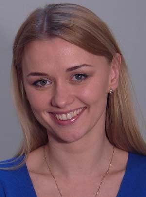 Марина денисова актеры