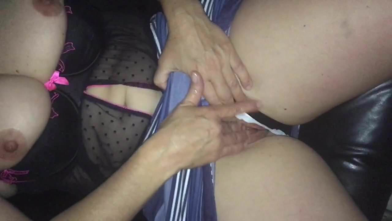 Adult porn video share mature