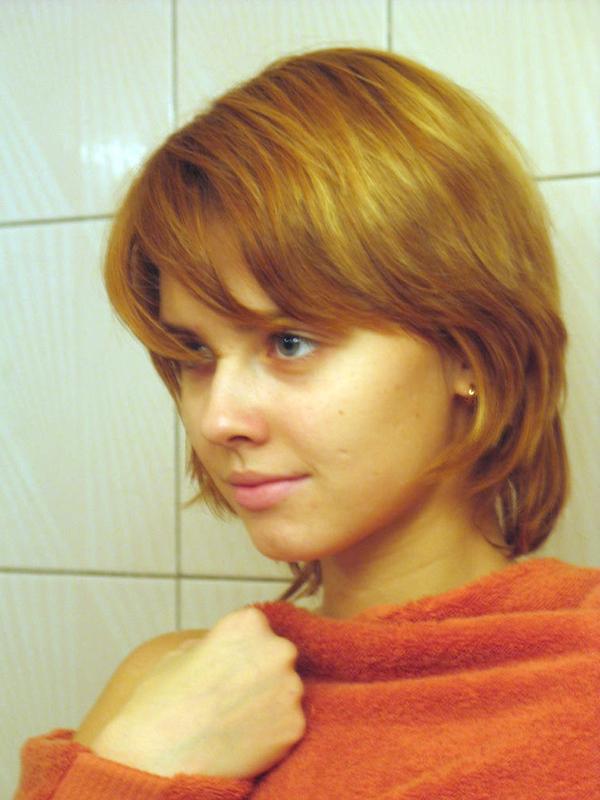 Судьба Марии Алалыкиной
