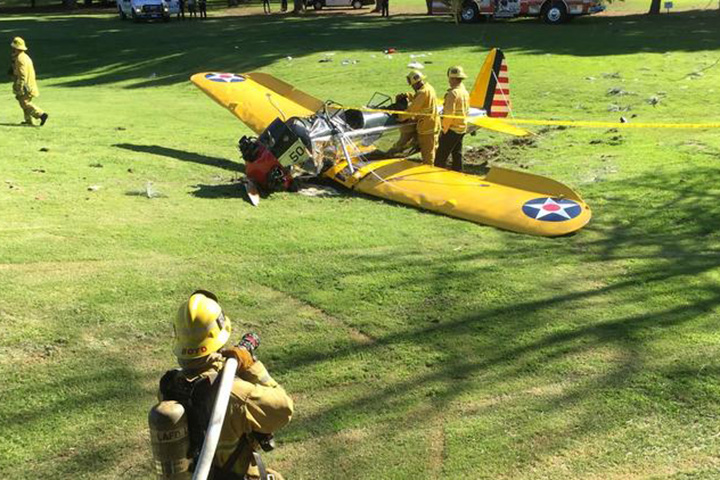 Army navy harrison ford #4