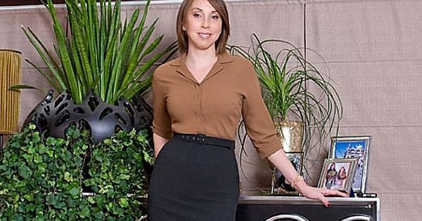 Ирина жена валерия меладзе фото