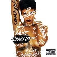 Rihanna what now official mp3