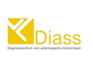 Afbeelding voor project Diagnosecentrum voor autismespectrumstoornissen DIASS