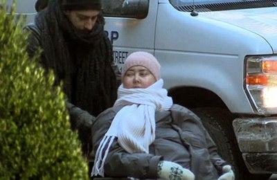 Жанна фриске последние новости из больницы скрытые фото