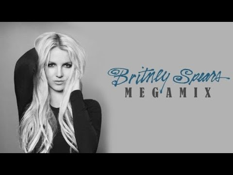 Download lagu britney spears everytime mp3
