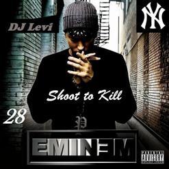Eminem warning shot mp3