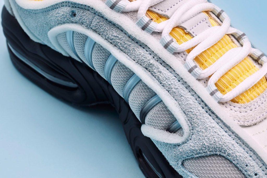 Как сделать размер обуви меньше