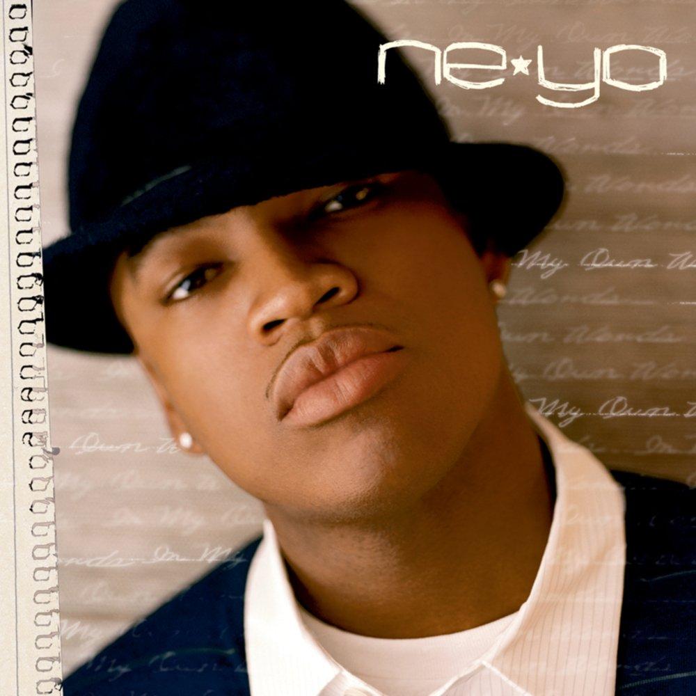 Lyrics to so sick by ne-yo