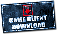 Game Client Download