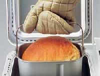 Хлеб из русской печи как бизнес