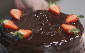 Селезнев александр торт прага