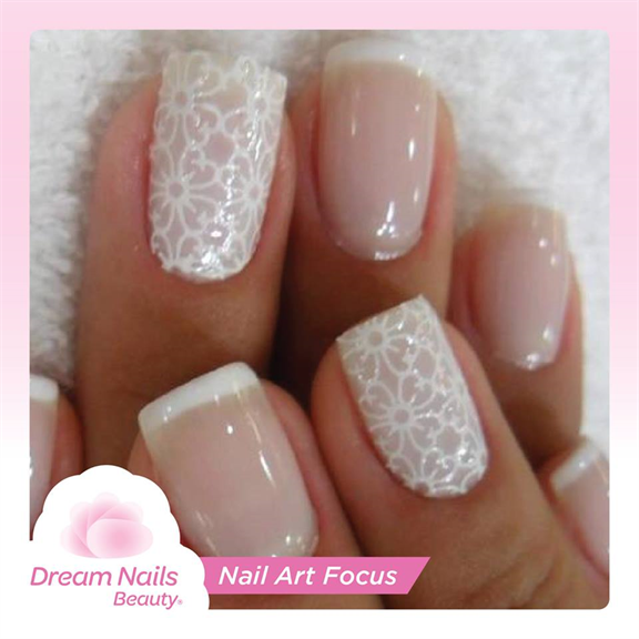 Dream nails cavendish contact