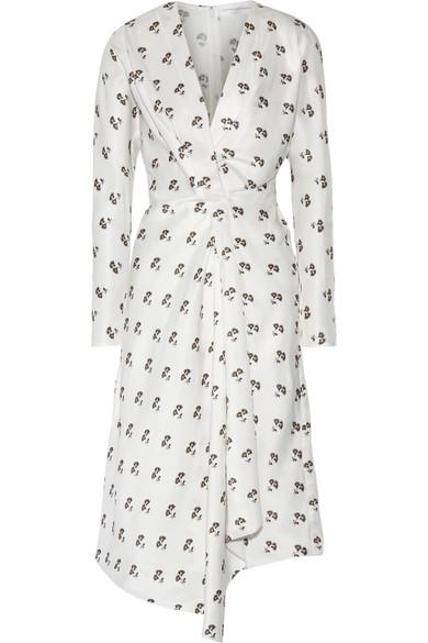 Victoria beckham sale online