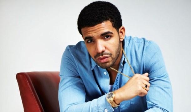 Drake e batt