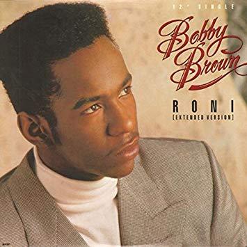 Roni bobby brown download